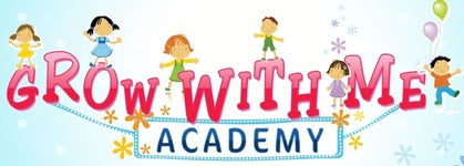 Grow With Me Academy