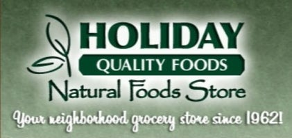 Holiday Quality Foods