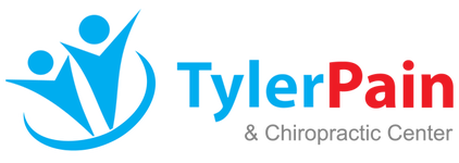 Tyler Pain and Chiropractic Center