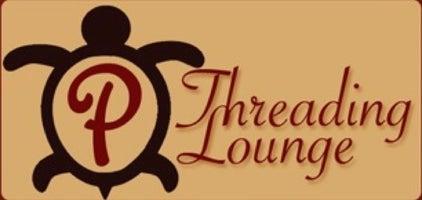 Threading Lounge