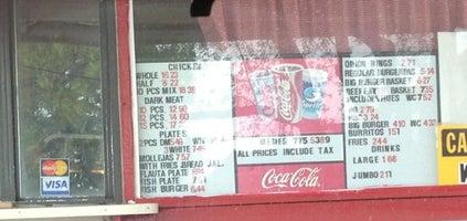 Memes Kleen Kitchens - Photos & Reviews - Del Rio, TX