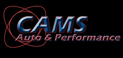 Cams Automotive and Performance