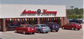 Arthur Murray Dance Studio - Sterling Heights