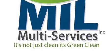 MIL Multi-Services Inc