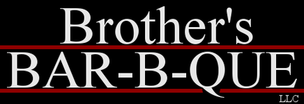 Brothers Bar-B-Que