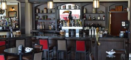 Grafton Street Restaurant & Pub