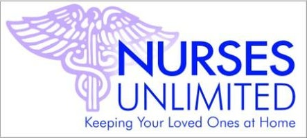 Nurses Unlimited