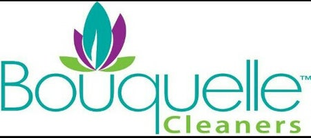 Bouquelle Cleaners