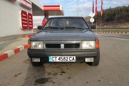 Lukoil B052