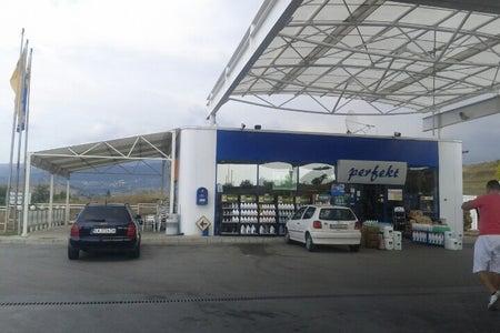 Petrol 7311