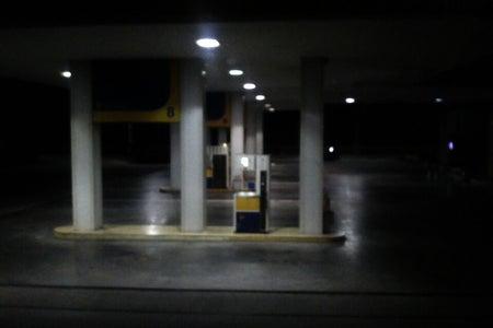 Petrol 5133