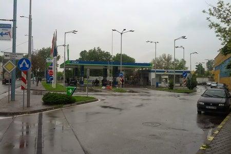 OMV Пловдив Филикон