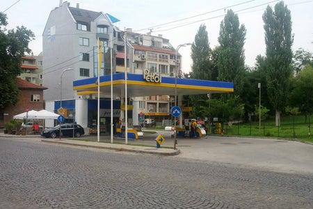 Petrol 5106