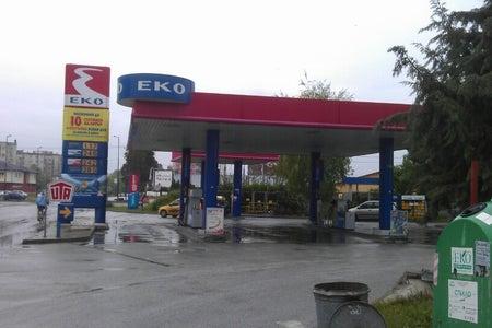 Eko 1042 Пазарджик