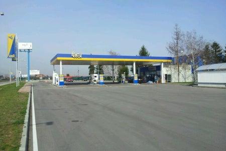 Petrol 7116
