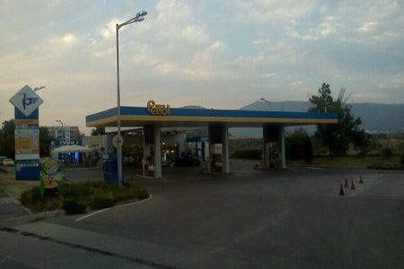 Petrol 7106