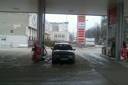 Lukoil B030