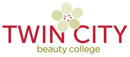 Twin City Beauty College
