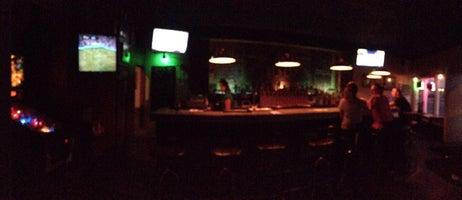 Bar Maven