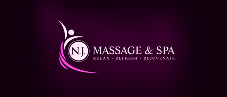 N.J. Massage and Spa