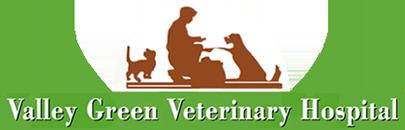 Valley Green Veterinary Hospital