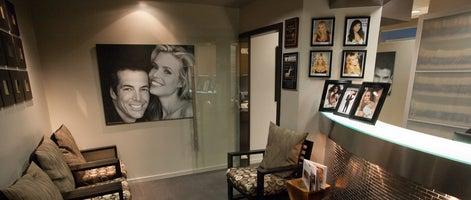 The Kargodorian Smile Design Institute