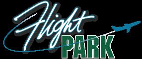 Flight Park