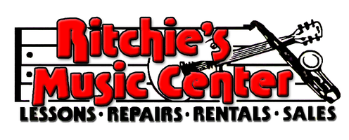 Ritchie's Music Center