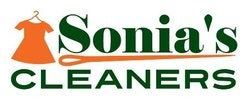 Sonia's Cleaners