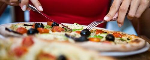 Michelino's Pizzeria & Restaurant