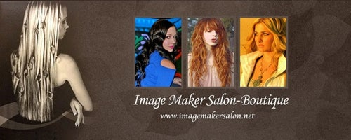 Image Maker Salon