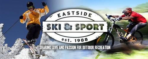 Eastside Ski & Sport