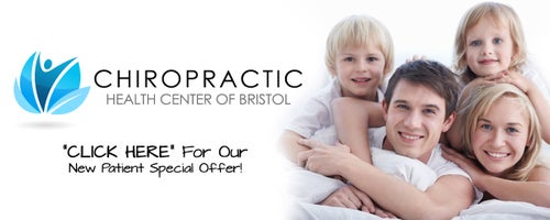 Chiropractic Health Center of Bristol