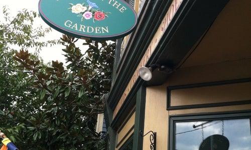 Bohemia Cafe Chesapeake City