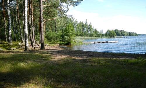 Hamina Uimaranta
