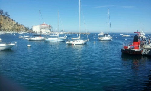Villa Portofino Catalina Island Reviews