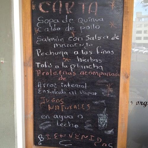 Bio Plaza en Bogotá