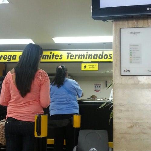 SIM Chapinero en Bogotá