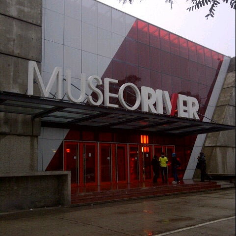 Best museums in Buenos Aires