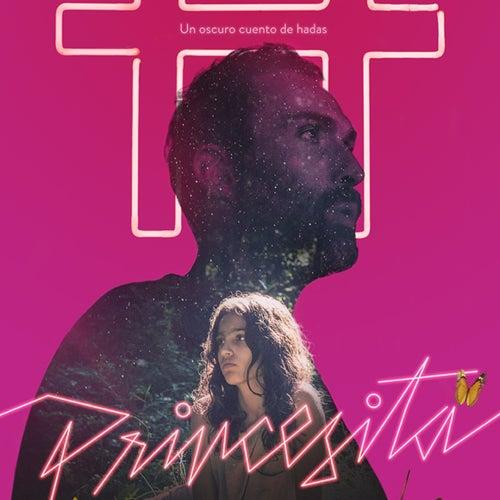 Cine Hoyts La Reina en Santiago
