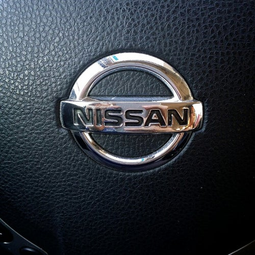 Automotora Nissan Marubeni Vicuña Mackenna en Santiago