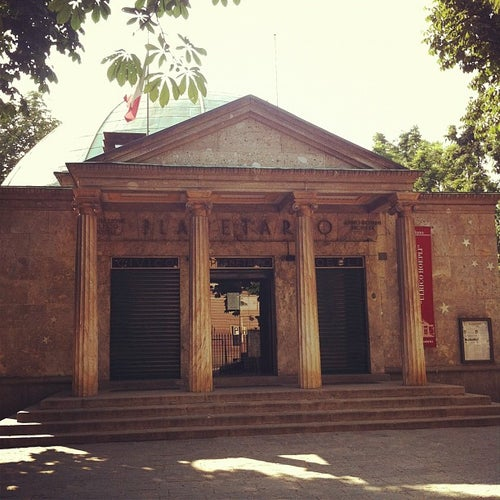 Best museums in Milan