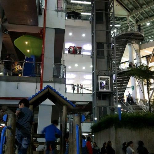 Don Jediondo Portal 80 en Bogotá