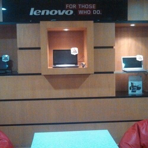 Lenovo Bogotá en Bogotá