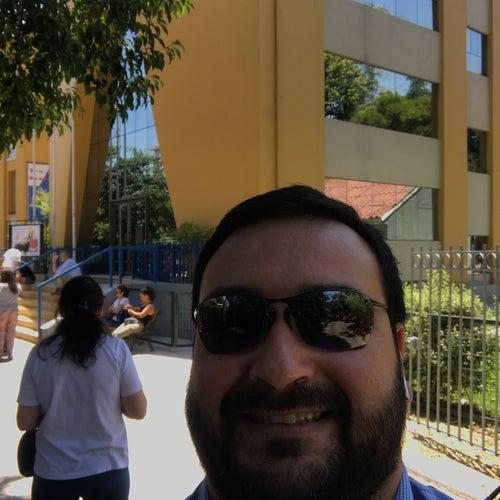Colegio De La Salle - La Reina en Santiago