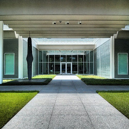 Best museums in Houston