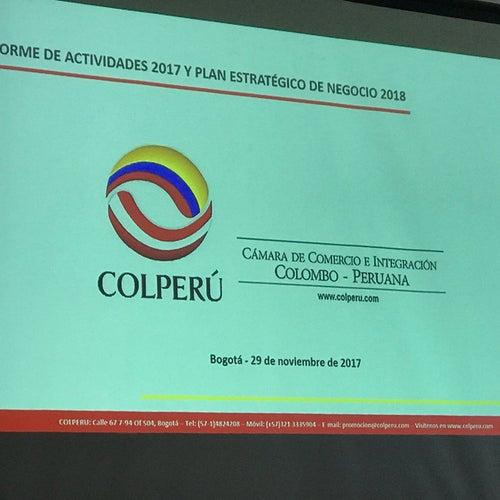Jockey Club Sede Cultural en Bogotá