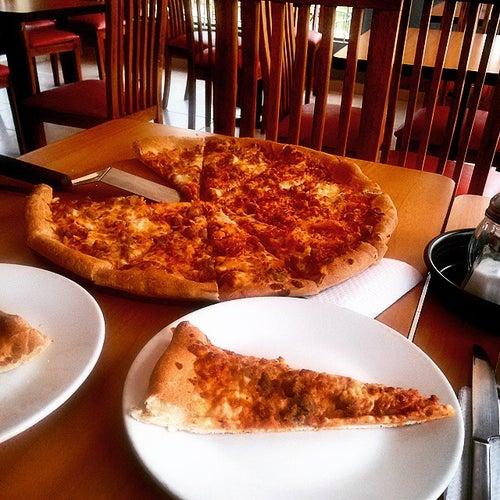 Pizza Hut Cedritos  en Bogotá