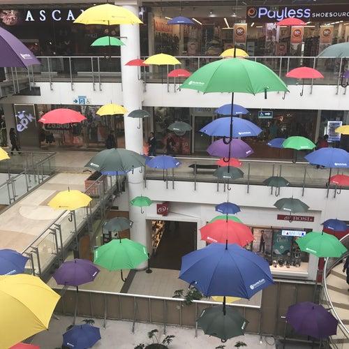 Don Jediondo Salitre Plaza en Bogotá
