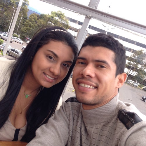 Mostaza y Sazón en Bogotá